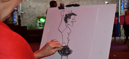 Draw A Nude Class Gallery